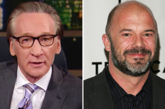 bill-maher,-andrew-sullivan-pan-newsrooms-for-caving-to-'woke'-mobs:-'they-don't-have-the-b—s-to-say-no'