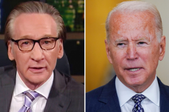 maher-torches-biden's-afghan-withdrawal:-'the-adults-are-back-in-charge'-and-somehow-'f—-it-up?'
