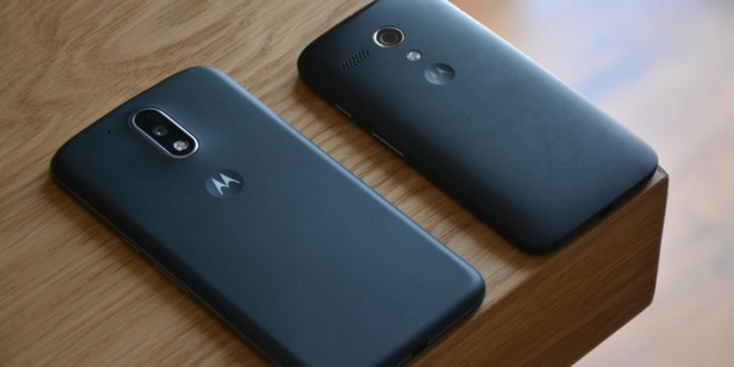 the-new-motorola-edge:-everything-you-need-to-know-and-how-to-preorder