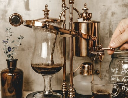 a-good-drip-coffee-maker-can-seriously-upgrade-your-mornings-—-here-are-4-we-loved
