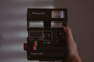 the-brand-new-polaroid-now+-is-a-high-tech-spin-on-the-classic-instant-camera