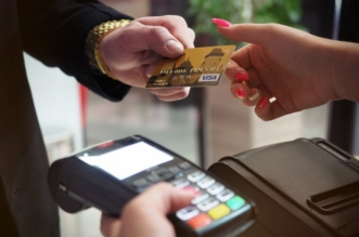 when-should-you-use-a-credit-card-to-pay-your-rent?
