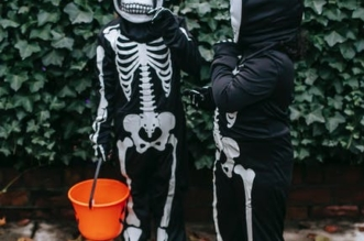 11-pet-halloween-costumes-we've-actually-bought-and-loved