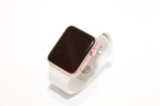 apple-watch-series-7-review:-is-the-bigger-display-worth-it?